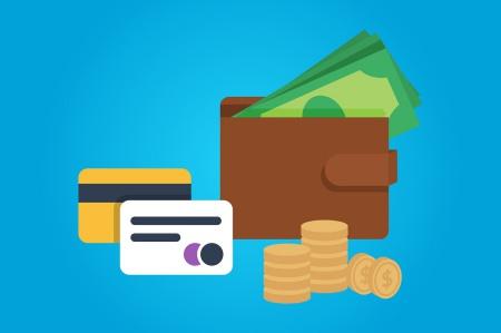 Kan man låna med betalningsanmärkning?